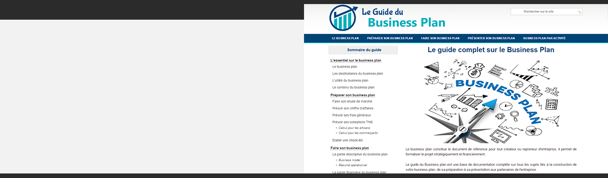 guide-du-business-plan.fr